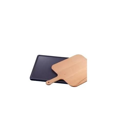 Kamnita plošča za peko BOSCH  HEZ327000