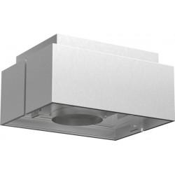 cleanAir set za recirkulacijo LZ57600