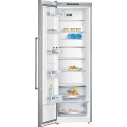 Hladilnik SIEMENS KS36WPI30