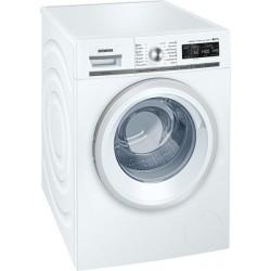 Pralni stroj WM14W540EU