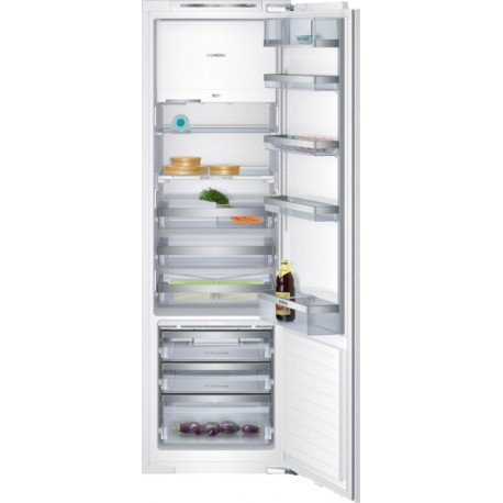 Vgradni hladilnik KI40FP60 iQ700