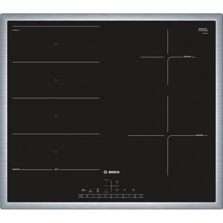 Indukcijska kuh. plošča BOSCH PXE645FC1E