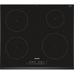 Indukcijska kuhalna plošča SIEMENS EH651FEB1E