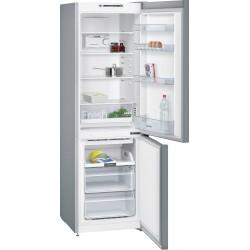 Hladilnik z zamrzovalnikom SIEMENS KG36NNW30