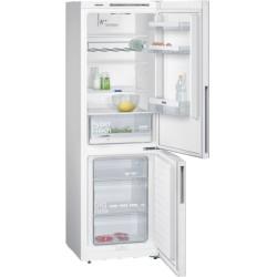 Hladilnik z zam. SIEMENS KG36VVL32S