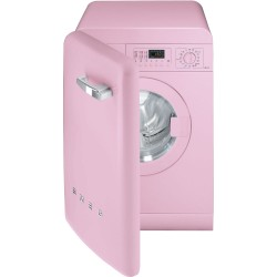 Pralni stroj SMEG LBB14RO