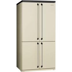 Kombinirani hladilnik SMEG FQ960P