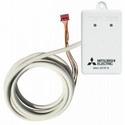MAC-557IF-E - WI-FI VMESNIK za klimatske naprave