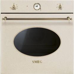 Pečica SMEG SF800AVO