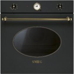 Pečica SMEG SF800AO