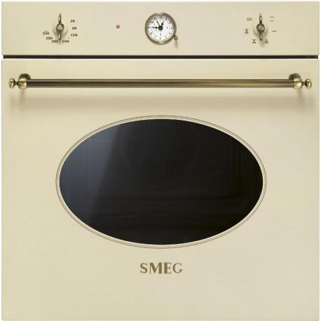 Pečica SMEG SF800PO