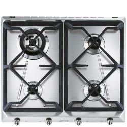 Kuhalna plošča SMEG SRV564GH3