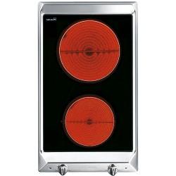 Steklokeramična plošča SMEG SEH530X1