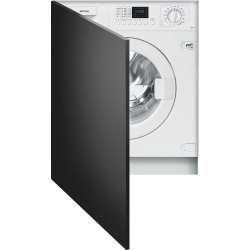 Pralni stroj SMEG LSTA147S