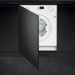 Vgradni pralni stroj SMEG LSTA127
