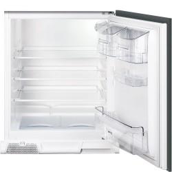 Vgradni podpultni hladilnik SMEG U3L080P1