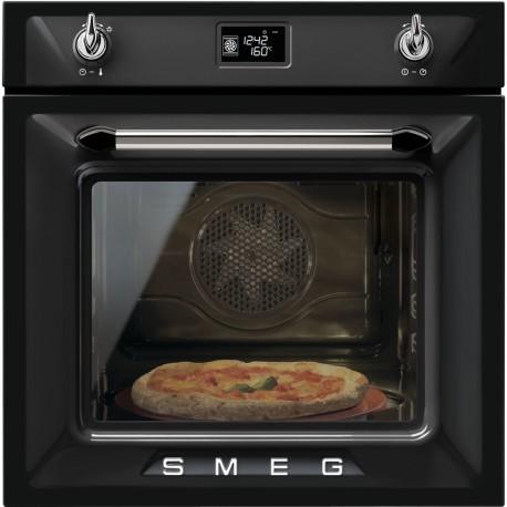 Pečica SMEG SFP6925XPZE