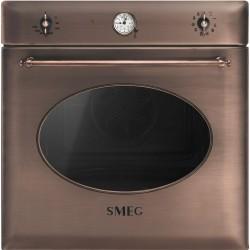 Pečica SMEG SF855RA