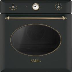 Pečica SMEG SF855AO