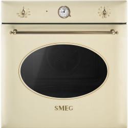 Pečica SMEG SF855PO