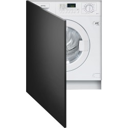 Vgradni pralni stroj SMEG LST127-2