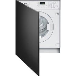 Vgradni pralni stroj SMEG LST107-2