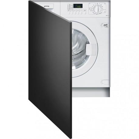 Vgradni pralni stroj SMEG LST147-2