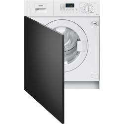 Vgradni pralni stroj SMEG LBA10B-2