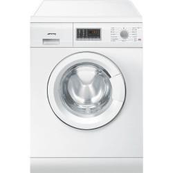 Pralni stroj SMEG SLB127