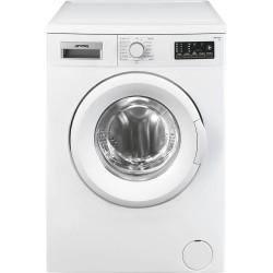 Pralni stroj SMEG LBW410CIT