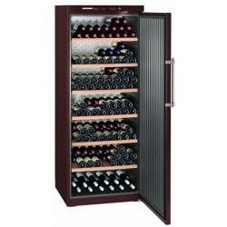 Hladilnik za vino LIEBHERR WKt6451