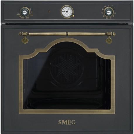 Pečica SMEG SF750AO