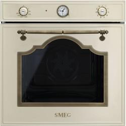 Pečica SMEG SF750PO