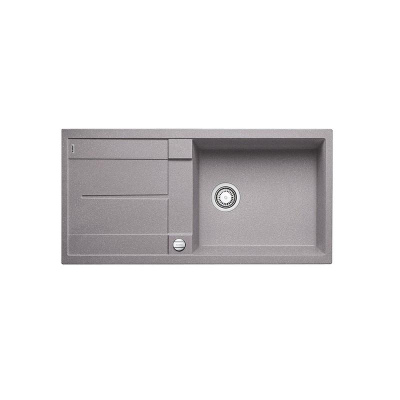 blanco metra xl 6 s 515279 opremacenter. Black Bedroom Furniture Sets. Home Design Ideas