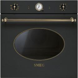 Pečica SMEG SFP805AO