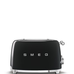Toaster SMEG TSF03BLEU