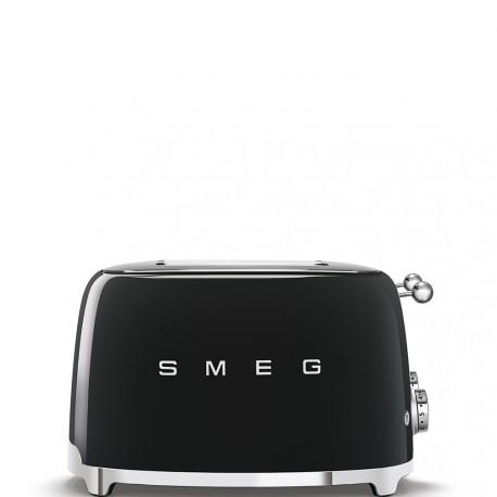 Toaster SMEG TSF03