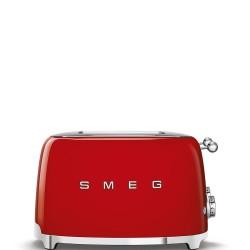 Toaster SMEG TSF03RDEU