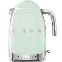 Grelnik vode SMEG KLF04PGEU
