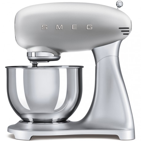 Kuhinjski robot SMEG SMF01SVEU