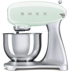 Kuhinjski robot SMEG SMF01CREU