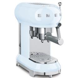 Avtomat za kavo espresso SMEG ECF01PBEU