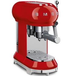 Avtomat za kavo espresso ECF01RDEU