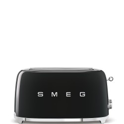 Toaster SMEG TSF02BLEU