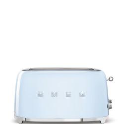 Toaster SMEG TSF02PBEU