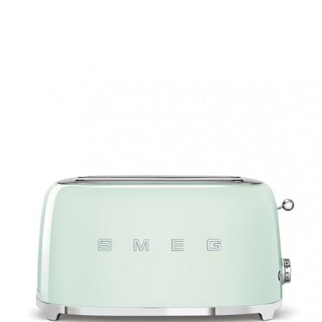 Toaster SMEG TSF01