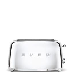Toaster SMEG TSF02SSEU