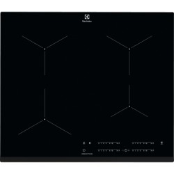 Indukcijska plošča ELECTROLUX EIT61443B