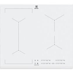 Indukcijska plošča ELECTROLUX EIV63440BW