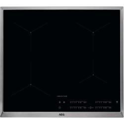 Indukcijska plošča AEG IKB64431XB
